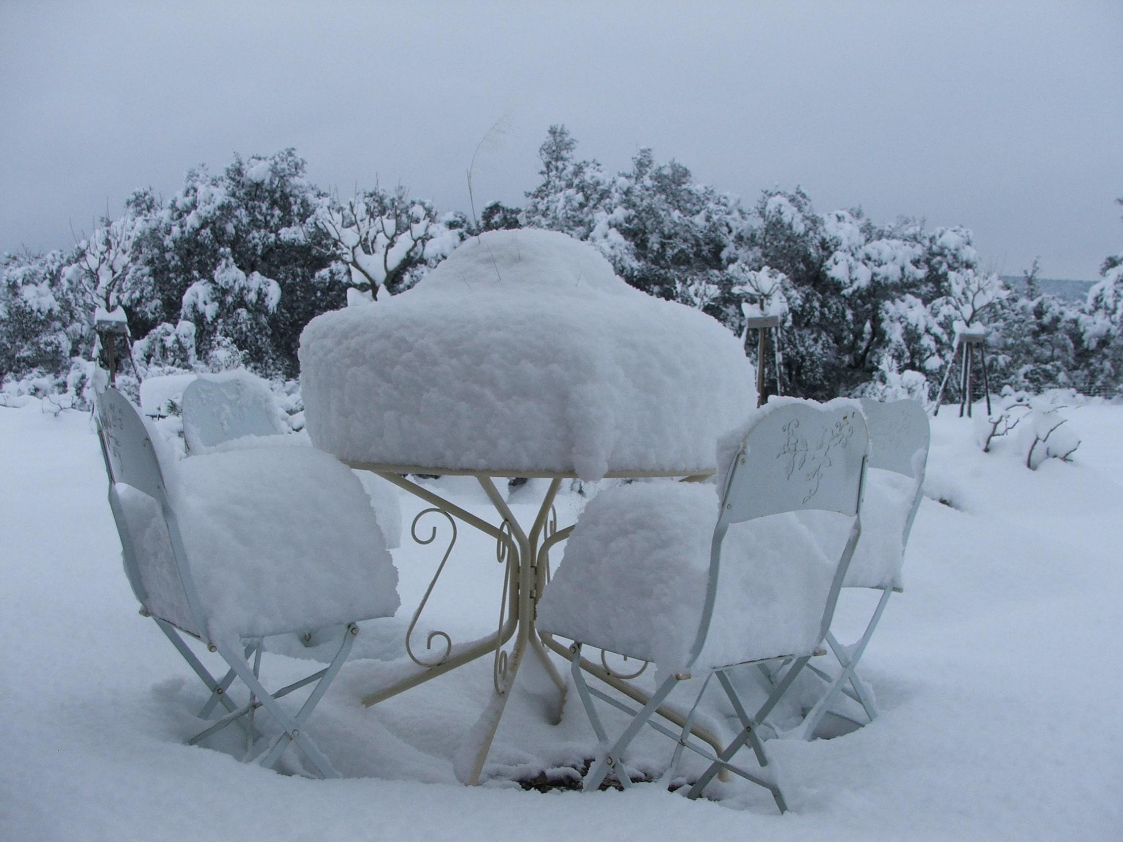 Gateau d\'hiver 120